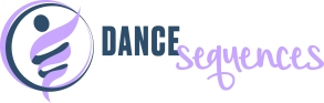 dancequences v2